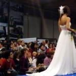 """Herencia celebra el Encuentro Nupcial """"Tu boda"""""""