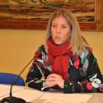 El grupo socialista en el Ayuntamiento de Tomelloso presenta una propuesta para ayudar a las familias necesitadas