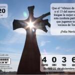 Cada torralbeño ganará cuatro mil euros si el número del gordo de Navidad recae en el 40.363
