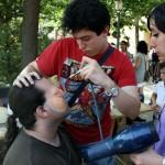 El XVIII Festival de Cortos de Ciudad Real se celebrará a finales de junio