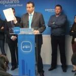 Un «error» millonario: El Ayuntamiento de Malagón descubre ahora que una empresa en concurso de acreedores le debe un millón de euros