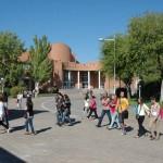 La Universidad regional convoca el Premio 'Proyecto Emprendedor' para estudiantes y titulados