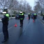 """Policías locales de Ciudad Real, hartos de """"poner la otra mejilla"""", ponen a caldo al concejal y claman por más medios para garantizar la seguridad ciudadana"""