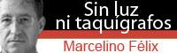 MarcelinoFelix