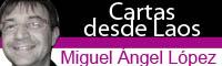 MiguelAngellopez