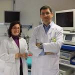 Alcázar de San Juan: Más de 100 especialistas se darán cita en la primera reunión entre hepatólogos y nefrólogos que se celebra en España