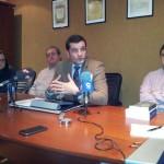 Puertollano: El Juzgado obliga a Fundación Virtus y Consejería de Educación a readmitir a los instructores despedidos