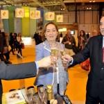 Agricultura ha desarrollado 307 proyectos de turismo rural en esta legislatura, con una inversión de 35 millones de euros