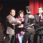 Un concierto cierra el primer curso de dirección de bandas de Alcázar de San Juan