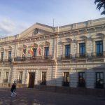 El Ayuntamiento desmiente que el violador del chándal se encuentre en Alcázar de San Juan
