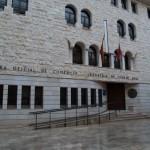 La Cámara de Ciudad Real abre convocatoria para contratación temporal de titulados universitarios