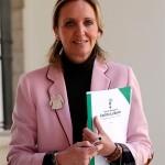 El Gobierno de Castilla-La Mancha da luz verde a las «licencias express» para abrir negocios