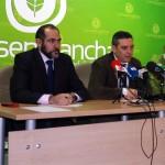 COMSERMANCHA presenta el Informe de Gestión 2012 de recogida de RSU