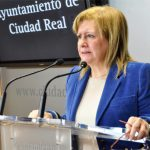 El Ayuntamiento de Ciudad Real presenta el V Plan Municipal de Drogodependencias centrado en la prevención