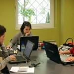 La Biblioteca Universitaria de la UCLM retoma su actividad