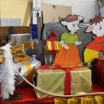 Ciudad Real: Recorrido y cortes de calles con motivo de la Cabalgata de Reyes 2014