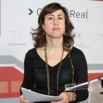 """El PSOE advierte que el """"escandaloso"""" aumento de las listas de espera es una muestra más de la situación """"caótica"""" de la sanidad"""