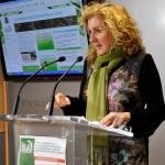 El Ayuntamiento de Ciudad Real pone en marcha un servicio de comunicación de incidencias en el equipamiento urbano y consultas sobre medio ambiente