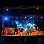 Ciudad Real: El Quijano acoge este viernes el espectáculo infantil «Un mundo de ilusión»