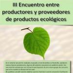 Peralvillo acoge unas jornadas de sensibilización sobre huertos ecológicos
