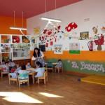 4.050 opositores optarán en Ciudad Real a las 106 plazas convocadas de Educación Infantil