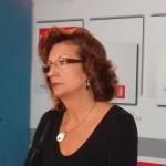 El PSOE local de Ciudad Real aboga por un gran pacto por el empleo «que genere crecimiento y cree puestos de trabajo»