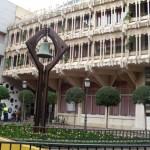 Ciudad Real:La capital perdió 533 habitantes y la provincia 5.900 a lo largo de 2014, según el INE