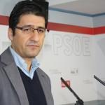 Caballero (PSOE) valora la suspensión del cierre de las urgencias nocturnas como «una victoria de los ciudadanos»