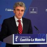 La Junta autoriza cinco nuevas titulaciones de másteres oficiales en la UCLM