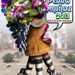 Pedro Muñoz da el pistoletazo de salida a su Carnaval con la elección del cartel anunciador