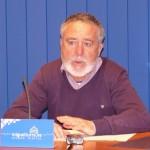 El Ayuntamiento de Miguelturra se plantea solicitar la reversión de los terrenos cedidos a CEOE-Cepyme