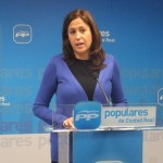 Caso Bárcenas: El PSOE reconoce ahora que no tiene pruebas de delito y que el cobro de los sobresueldos de Rosa Romero podría ser legal