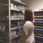 El Hospital de Tomelloso crea una Comisión de Cuidados Enfermeros que unifica pautas asistenciales para pacientes ingresados