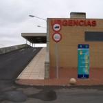 El Gobierno regional deroga la orden de cierre de las urgencias nocturnas