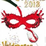 """Valdepeñas: """"La Confianza"""" volverá a ser el """"emblemático"""" escenario de los antiguos bailes del Carnaval"""