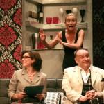 """La comedia """"Sé infiel y no mires con quien"""", este viernes en el Teatro Auditorio de Valdepeñas"""
