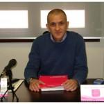 UPyD en Campo de Criptana solicita que se sigan reivindicado las mejoras de la calidad educativa