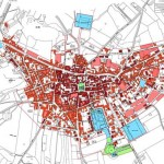 El Ayuntamiento de Alcolea invita a los ciudadanos a hacer sugerencias al nuevo POM