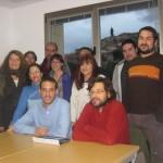 Puertollano: La Plataforma Ciudadana pide la renuncia del alcalde y crear una comisión abierta para ejecutar las recomendaciones del síndico