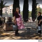 Puertollano: El colectivo Alumbre presentará un montaje multimedia durante la celebración de Santa Águeda
