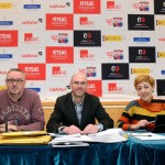 Escenamateur celebra su asamblea nacional en Argamasilla de Alba