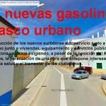 Vecinos de Socuéllamos crean un blog para protestar contra la instalación de una gasolinera en el casco urbano