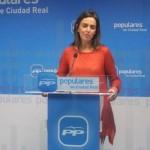 El PP asegura que 1.736 familias de la provincia de Ciudad Real se beneficiarán de las ayudas del Plan Prepara