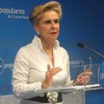 """Quintanilla (PP): """"Mientras los diputados socialistas organizan la bronca, la presidenta Cospedal apuesta por el empleo joven con 26 millones"""""""