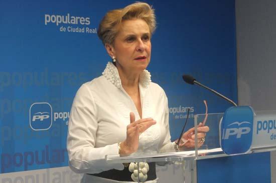 Carmen Quintanilla