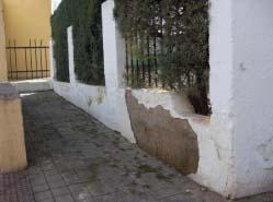 Centro de Salud de Valverde