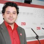 EL PSOE no puede dar lecciones en materia de enchufismo (o sí)