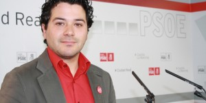 David Triguero