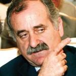 Ciudad Real: Díaz de Mera, a la cabeza de los empresarios que pagarán la peatonalización de la Avenida del Rey Santo