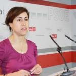 """El PSOE se compromete a """"reimplantar"""" el primer ciclo de la ESO en todas las localidades donde lo """"suprima"""" el Gobierno de Cospedal"""